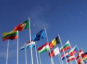Vlaggen van europese landen