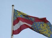 Gemeente vlaggen